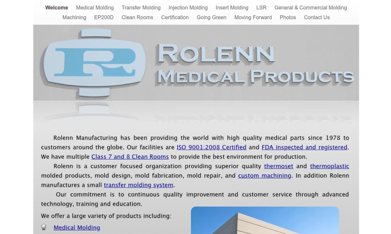 Reliable EDM, Inc.