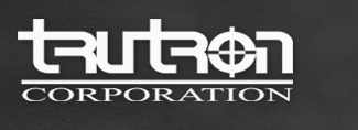 Trutron Corporation Logo